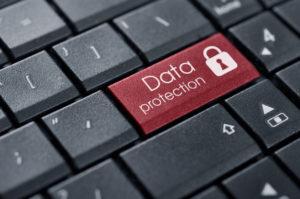Arneuba_Landtechnik_Datenschutz